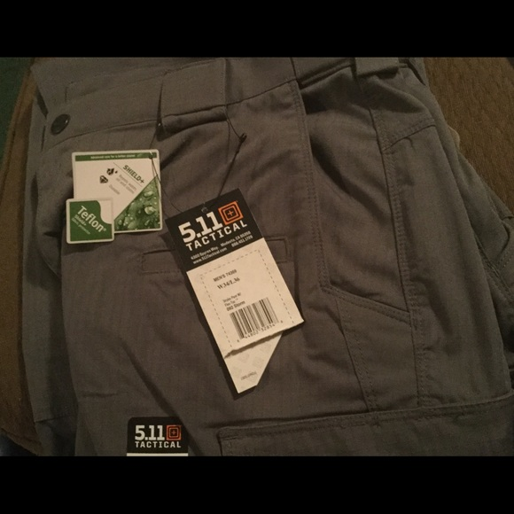 aa9ee41693 5.11 Tactical pants brand new!